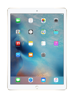Apple iPad Pro 128GB 3G 4G Gold (Gold)
