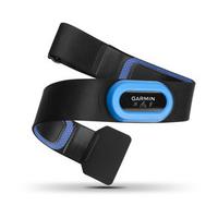 Garmin HRM-Tri (Schwarz, Blau)