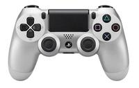 Sony DualShock 4 (Silber)