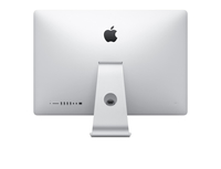 Apple iMac 1.6GHz 21.5