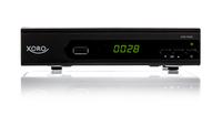 Xoro SAT100488 AV-Receiver