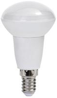 Müller-Licht 24613 5.5W E14 A warmweiß LED-Lampe (Weiß)