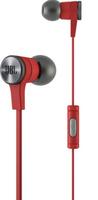 JBL Synchros E10 (Rot)