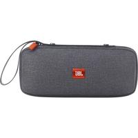 JBL JBLCHARGECASEGRAY Lautsprecher Hardcase Grau Audiogeräte-Koffer (Grau)