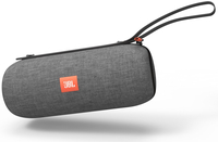 JBL JBLFLIPCASEGRAY Audiogeräte-Koffer (Grau)