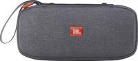 JBL JBLPULSECASEGRAY Audiogeräte-Koffer (Grau)