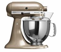 KitchenAid 5KSM150PSECZ Mixer (Gold)