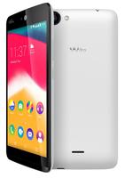 Wiko Rainbow Jam 8GB Weiß (Weiß)