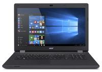 Acer Aspire ES1-731G-P1MC (Schwarz)