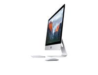 Apple iMac Silber 3.3GHz 27