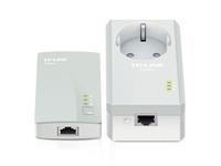 TP-LINK AV500 (Weiß)