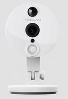 Foscam C2 (Weiß)