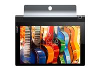 Lenovo Yoga Tablet 3 10 32GB 4G Schwarz (Schwarz)