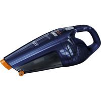 AEG AG6114B (Blau)