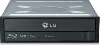 LG BH16NS55 (Schwarz)