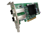 QNAP SAS-12G2E-U Eingebaut 12000Mbit/s Netzwerkkarte