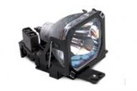 Epson Lampe – ELPLP17 – EMP-TW100/TS10
