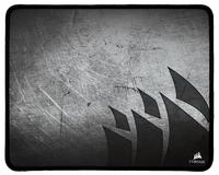 Corsair MM300 (Mehrfarbig)
