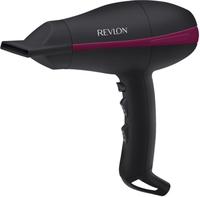 Revlon RVDR5821DE Haartrockner/Föhn (Schwarz)