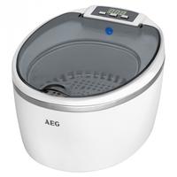 AEG USR 5659 (Weiß)