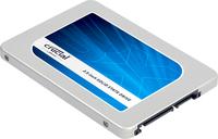 Crucial BX200 480GB 480GB