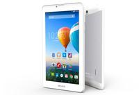 Archos Xenon 70c 16GB 3G Weiß (Weiß)