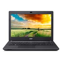 Acer Aspire ES1-411-P327 (Schwarz)