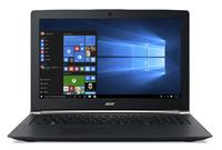 Acer Aspire VN7-572G-5252 (Schwarz)