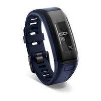 Garmin 010-01955-02 Aktivitäts-Tracker (Blau)