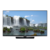 Samsung UE55J6150AS 55