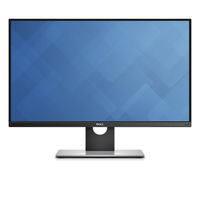 DELL UltraSharp UP2716D IPS 27