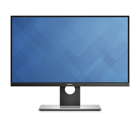 DELL UltraSharp UP2516D IPS 25