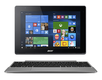Acer SW5-014-1742 (Grau)