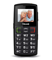 TELME T200 1.77