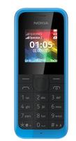 Nokia 105 1.45