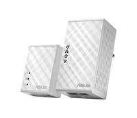 ASUS PL-N12 Kit (Weiß)