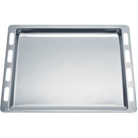 Bosch HEZ430001 Silber Backblech Ofenteil & Zubehör (Silber)