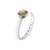 Samsung Smart Charm (Gold)
