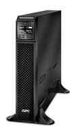 APC SRT3000XLI Unterbrechungsfreie Stromversorgung UPS (Schwarz)