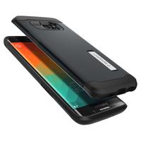 Spigen SGP11716 Handy-Schutzhülle (Schwarz)