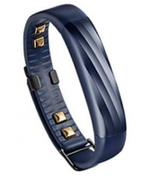 Jawbone UP3 (Indigo)