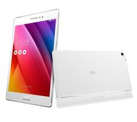ASUS ZenPad Z580CA-1B035A 64GB Weiß (Weiß)