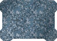 SPEEDLINK Cript (Camouflage)