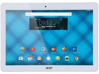 Acer Iconia B3-A20 16GB Weiß (Weiß)