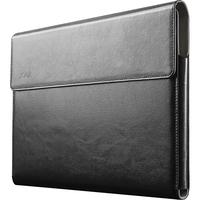 Lenovo GX40K44196 Notebooktasche (Schwarz)