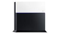 Sony 9846543 Spielcomputertaschen u. Zubehör (Weiß)