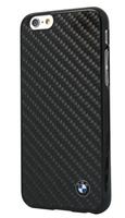 BMW BMHCP6MBC Handy-Schutzhülle (Karbon)