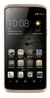 ZTE Axon Mini 32GB 4G (Gold)