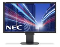 NEC MultiSync EA275WMi TFT/IPS 27