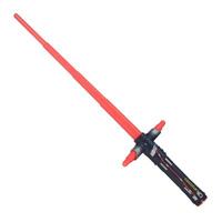 Hasbro Star Wars The Force Awakens Kylo Ren (Schwarz, Rot)
